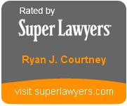 courtney-super-lawyers